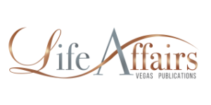 Life Affairs Magazine